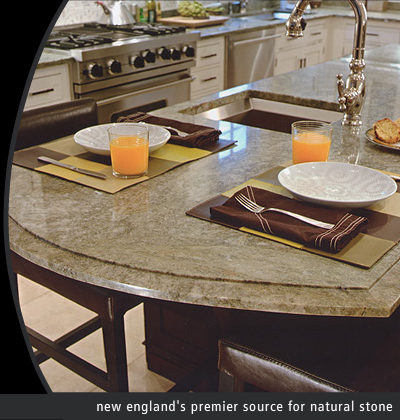 Established In 1948, Louis W. Mian, Inc. Serves The New England Region As  An Importer, Distributor, Fabricator And Installer Of All Types Of Natural  Stone.