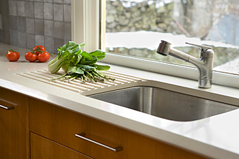 Durability For Granite And Marble