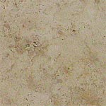 Dark Travertine Unfilled